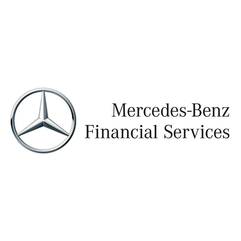 MBFS-logo.png