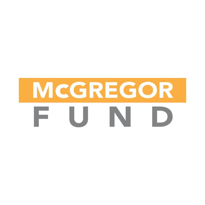mcgregor.png