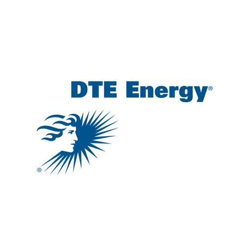dte.png