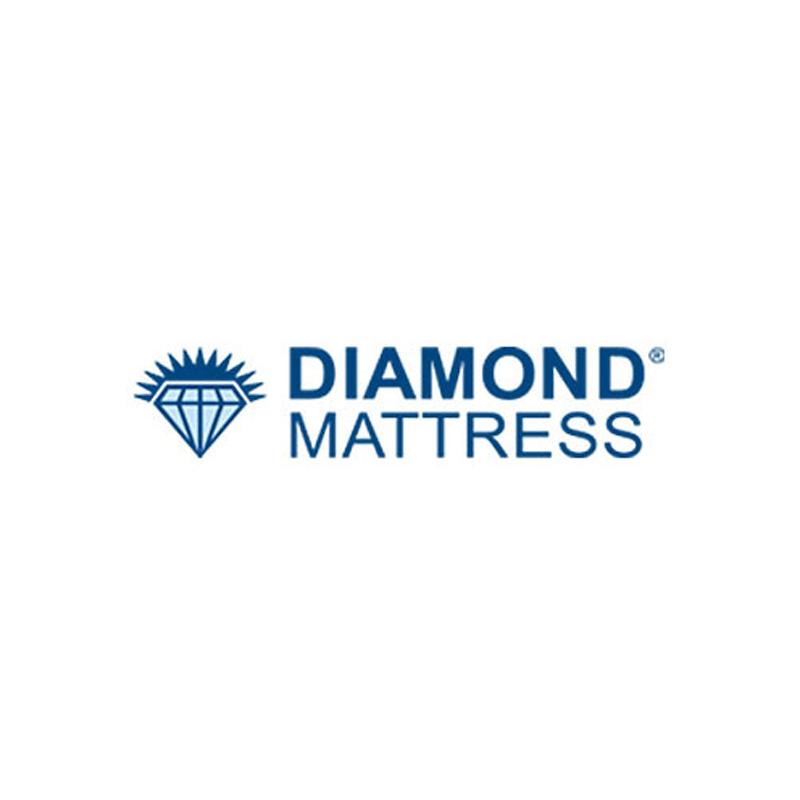 diamondmattress.png