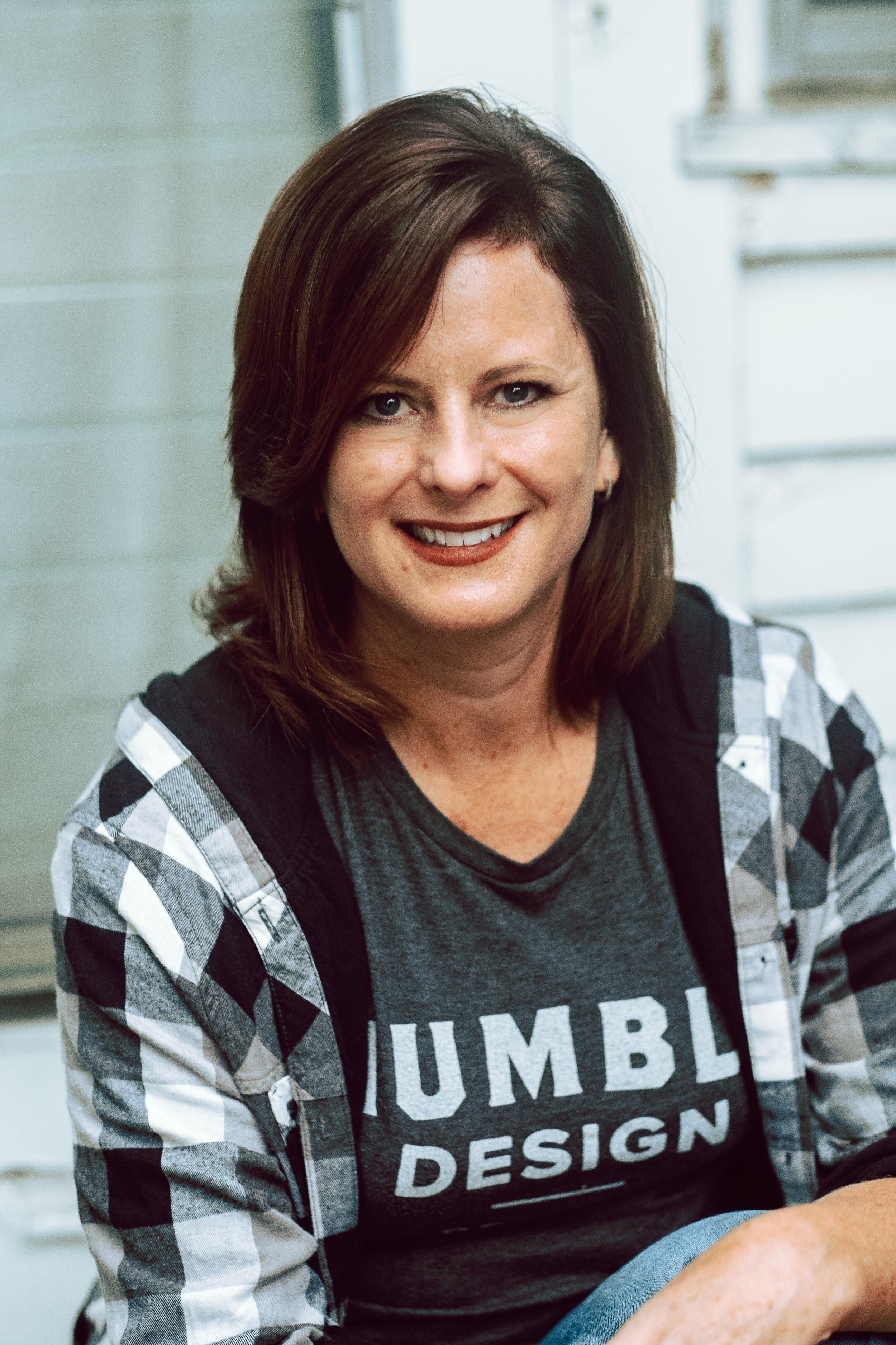 Amy Kearis, Designer