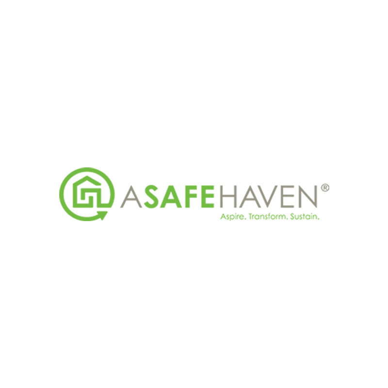 a-safe-haven.png