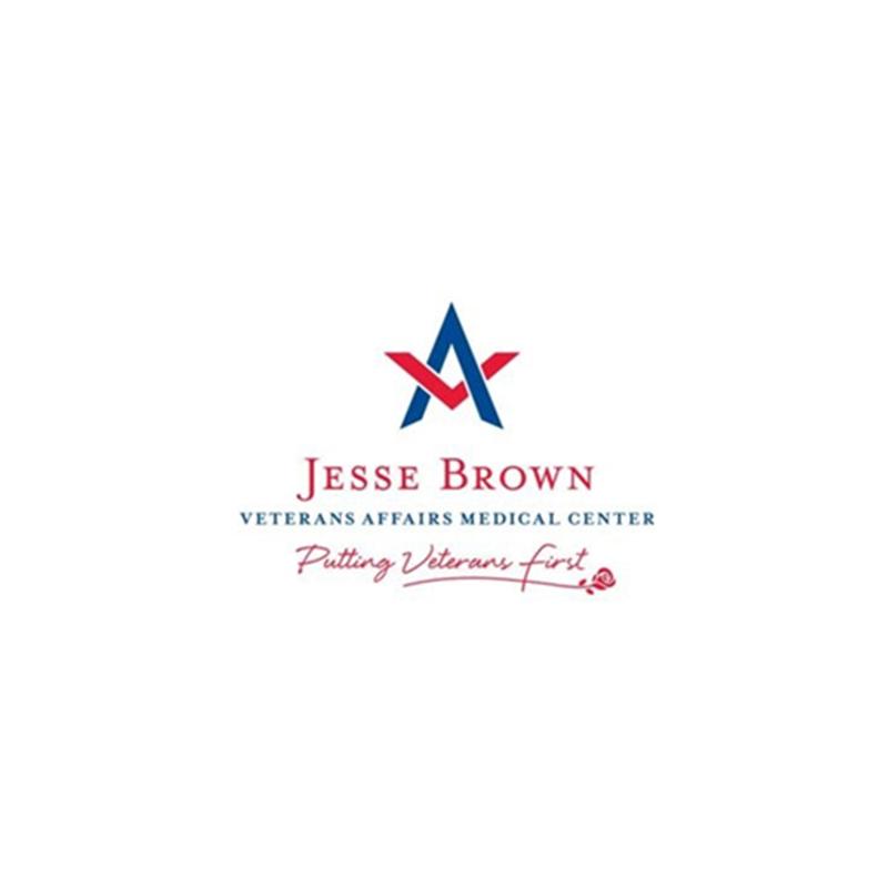 jesse-brown-va.png