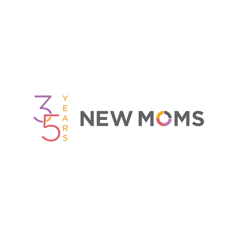 new-moms.png
