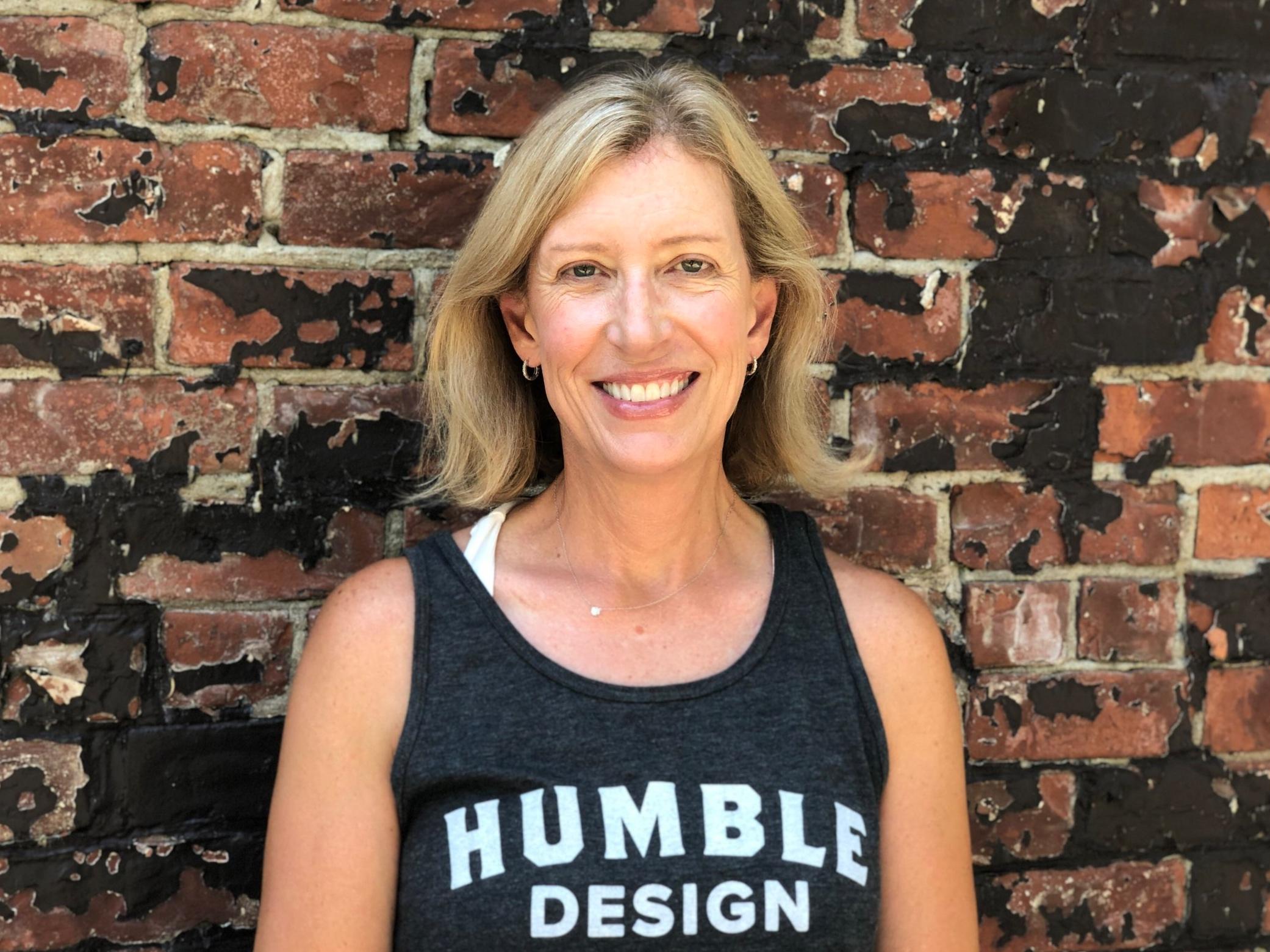 Jean Hershey, Designer