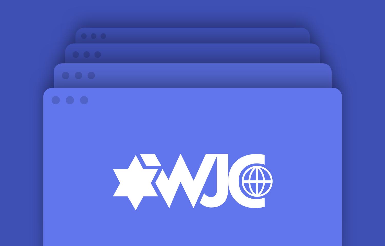 wjc apps.png