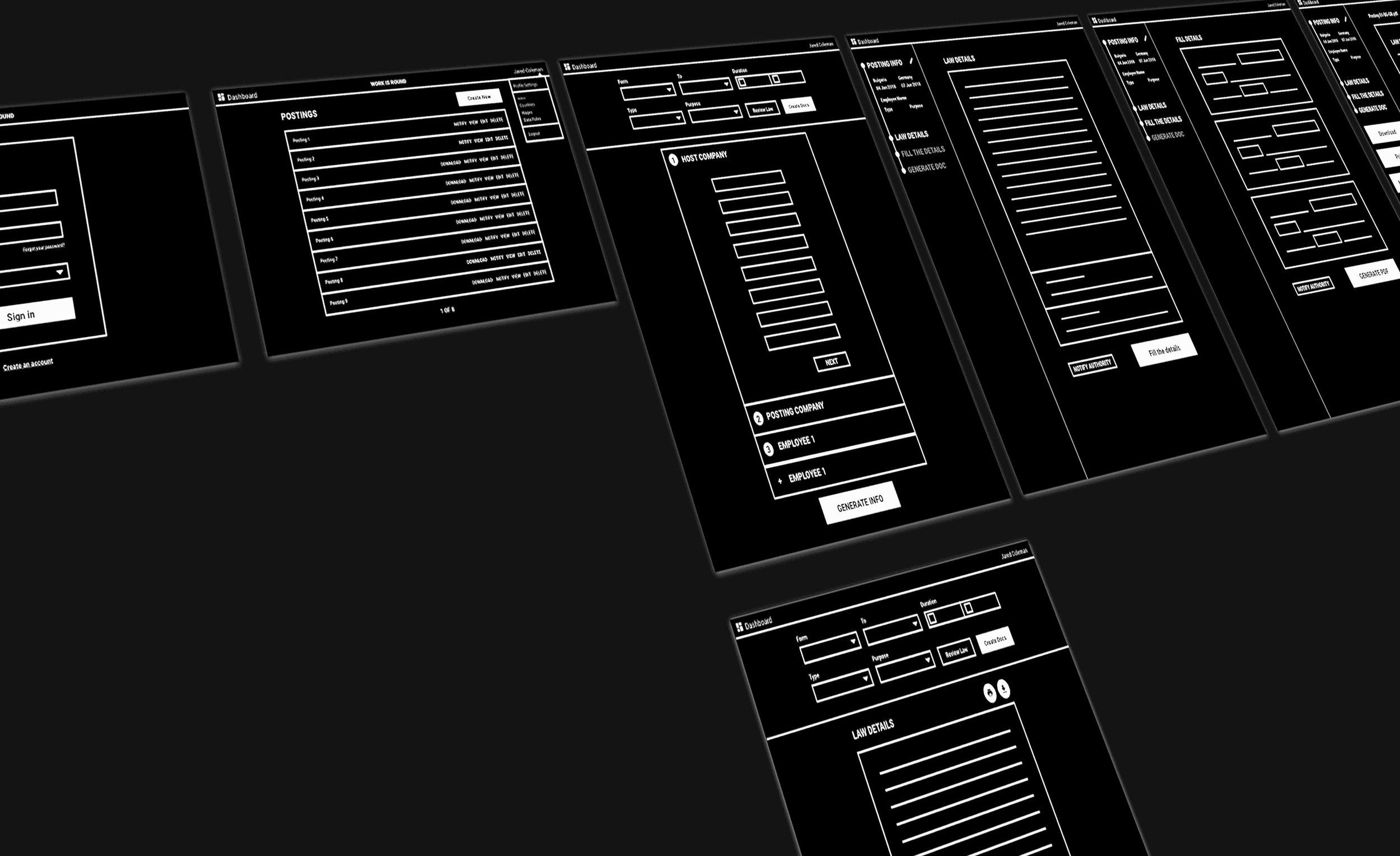 wires-black.jpg