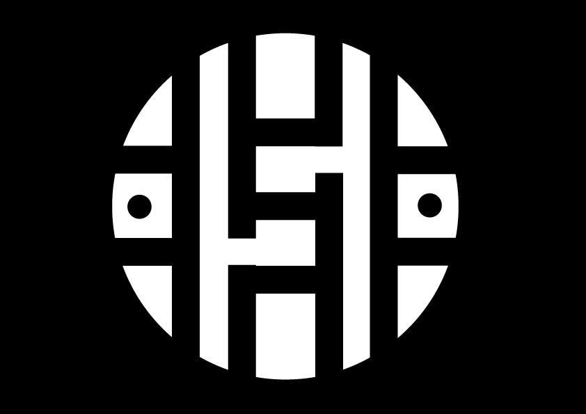 PHD-Design-uitgelijnd.png