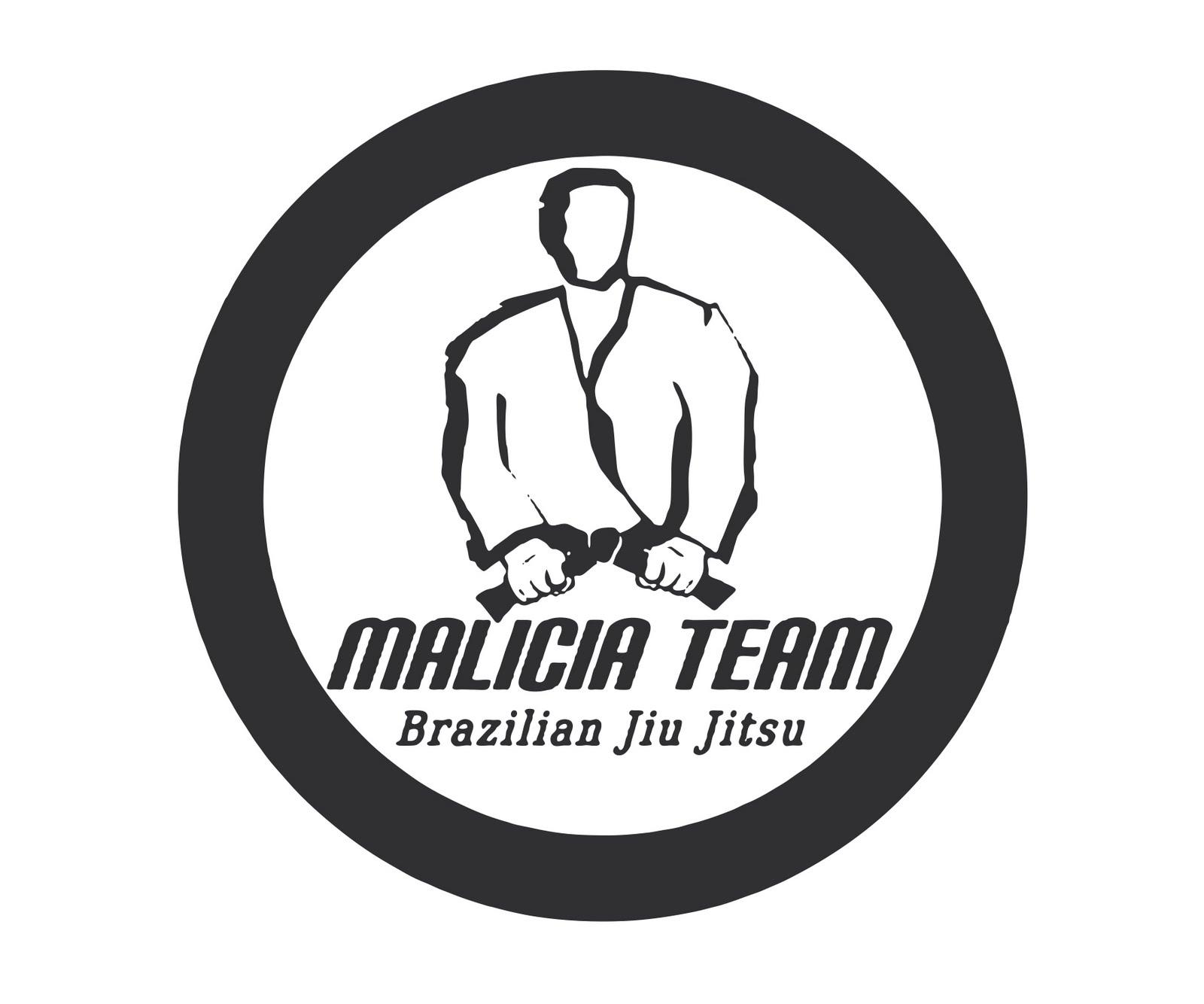 Logo-malicia.jpg