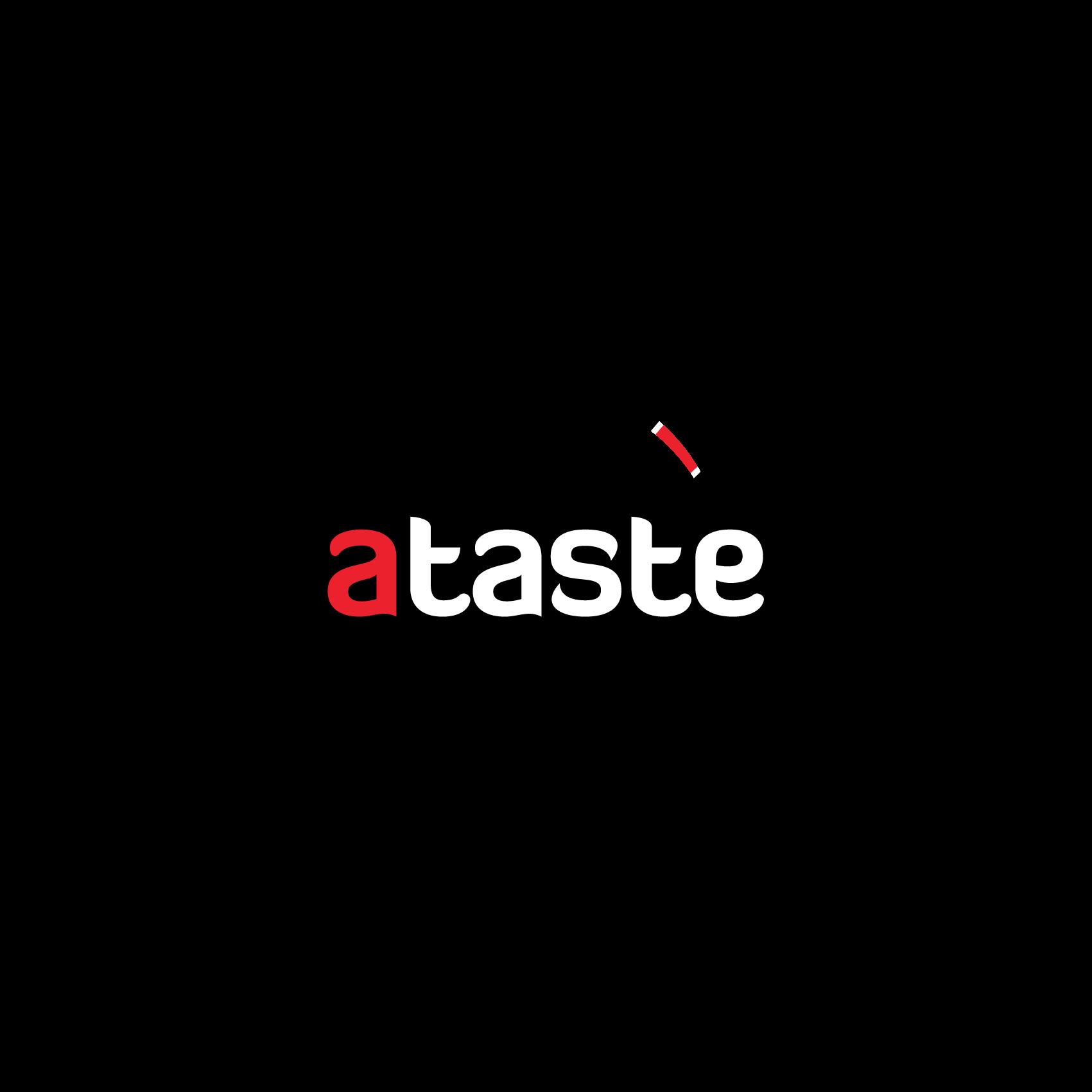 AtasteLogo-copie.png