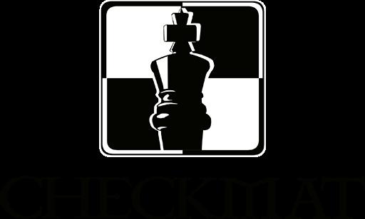 checkmat-logo-bjj-atastebjj.png