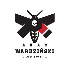 Adam-Wardzinski-atastebjj.jpg