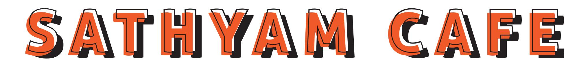 sathyam cafe logo.png