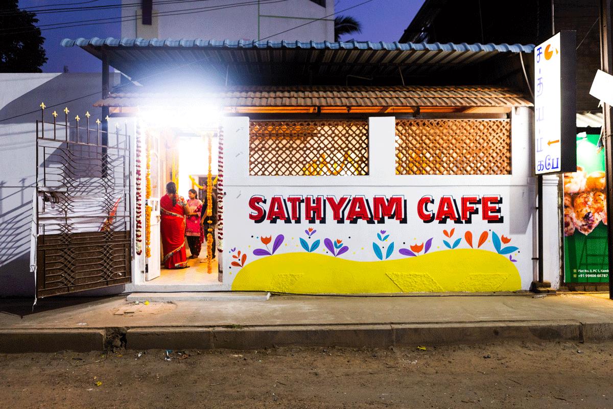 sathyam-cafeoutside.png
