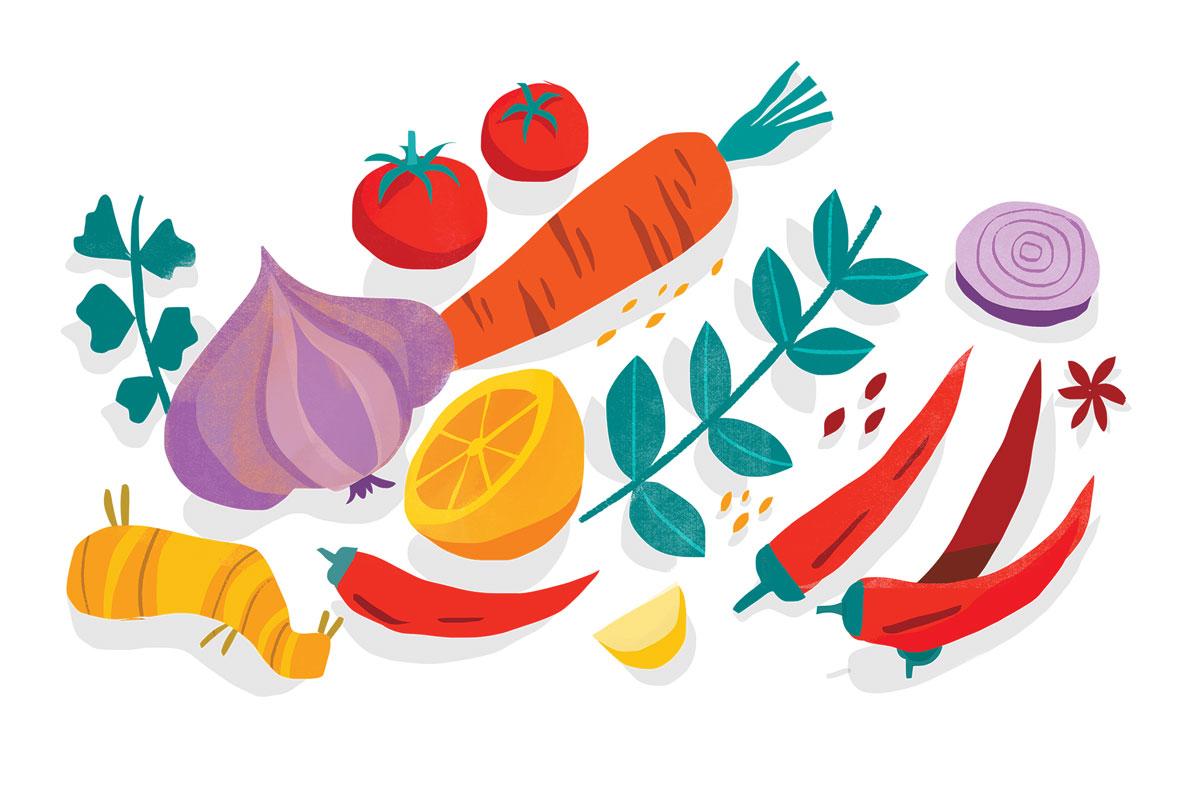 chaaya_food.jpg