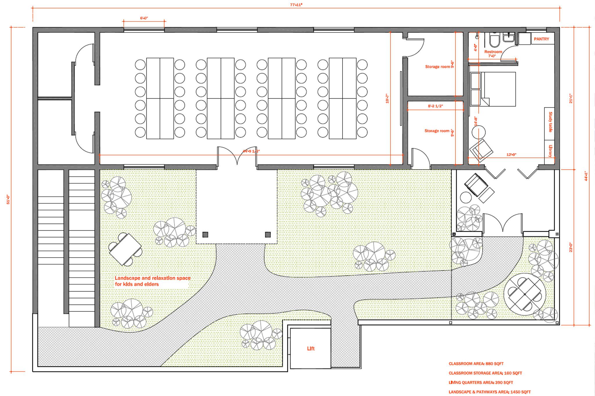 architecture-plans.jpg