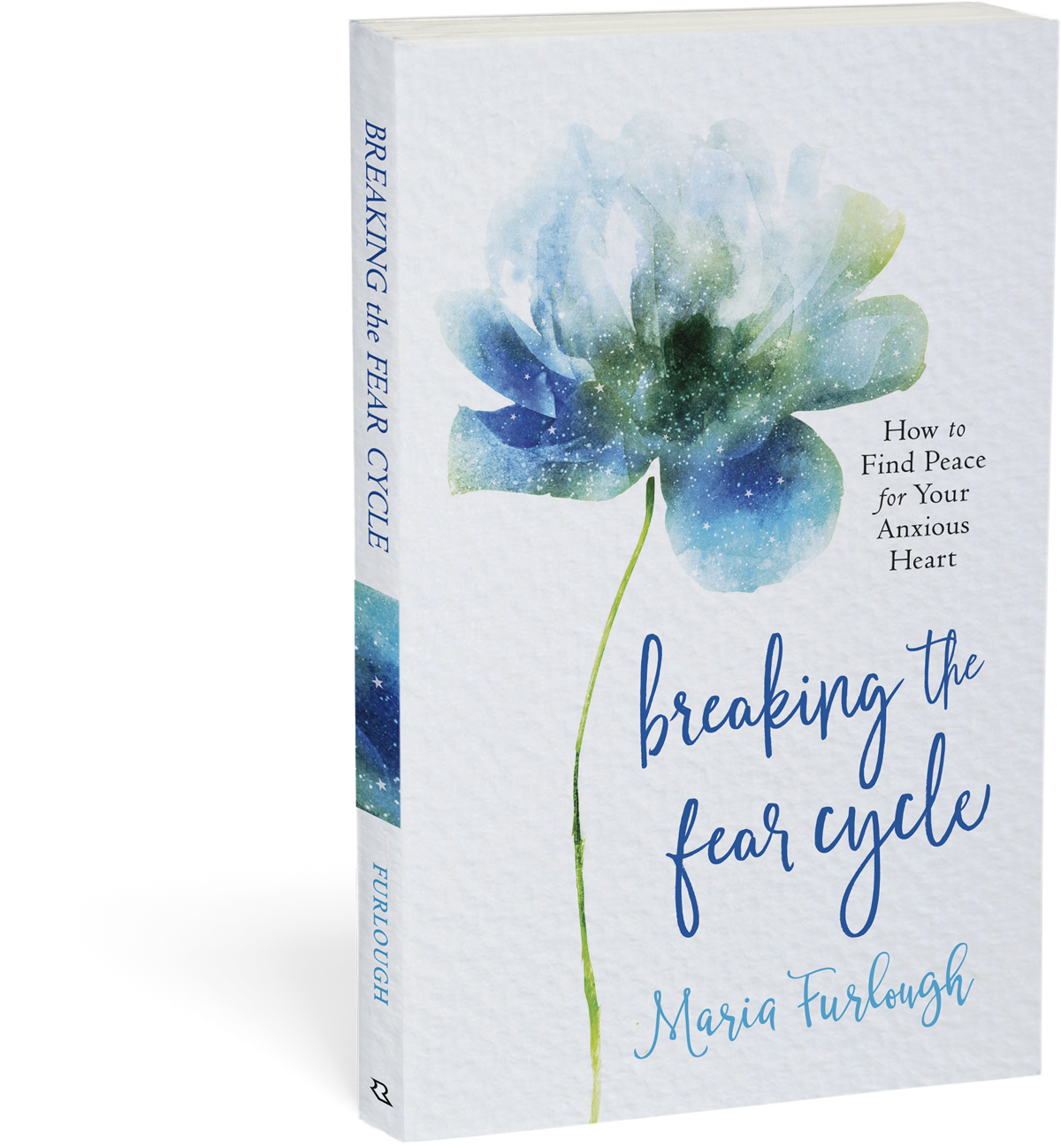 BreakingTheFearCycle—MariaFurlough