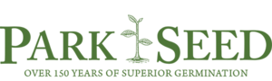 Park-Seed-Logo-2019.png
