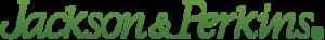 site_logo_JP.png