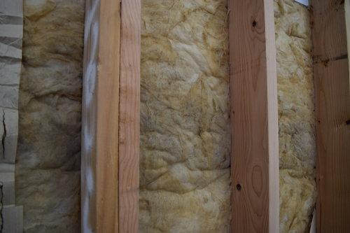 322 insulation.jpg