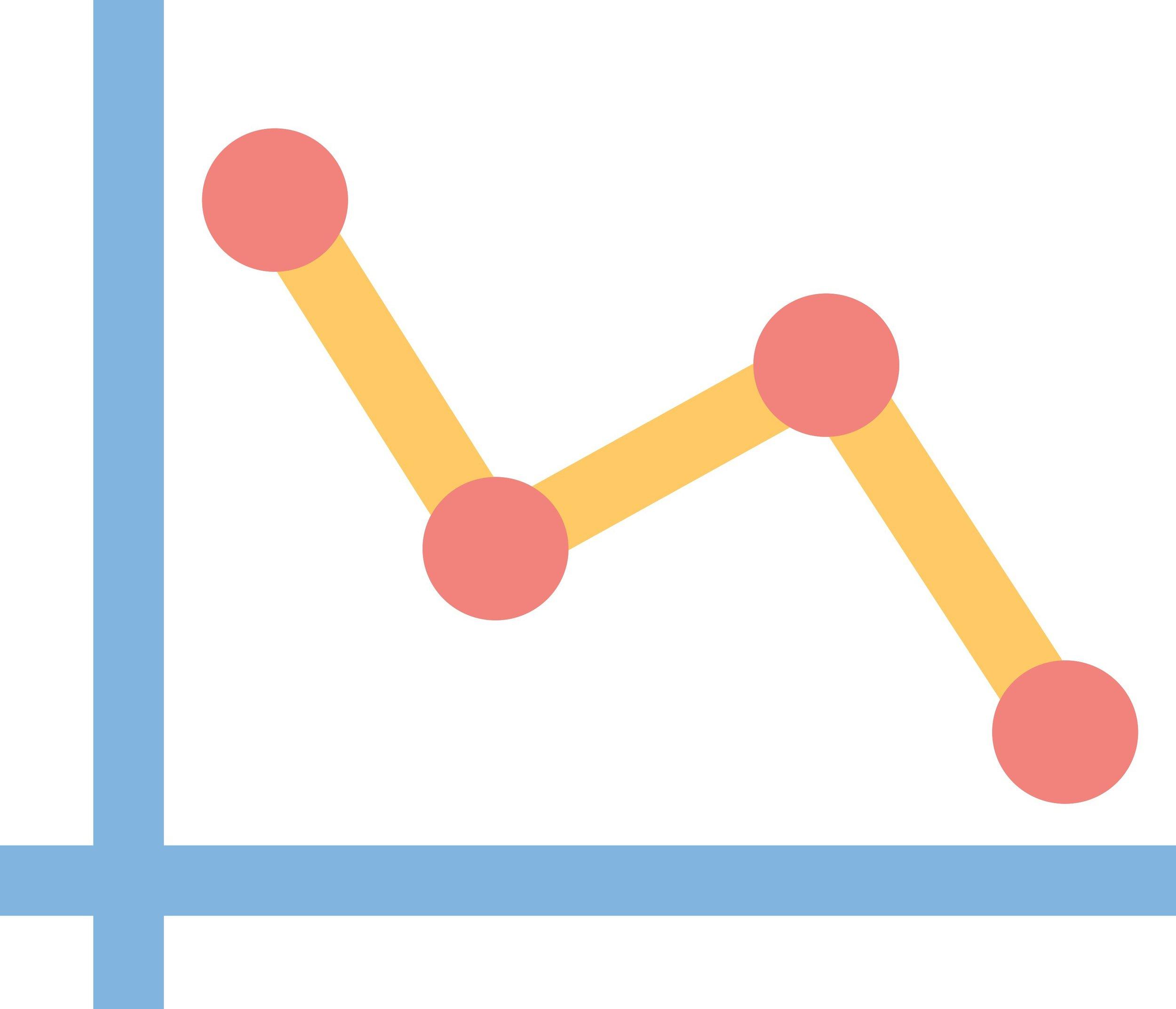 funky-chart-down-icon_MJ2_RhIu.jpg