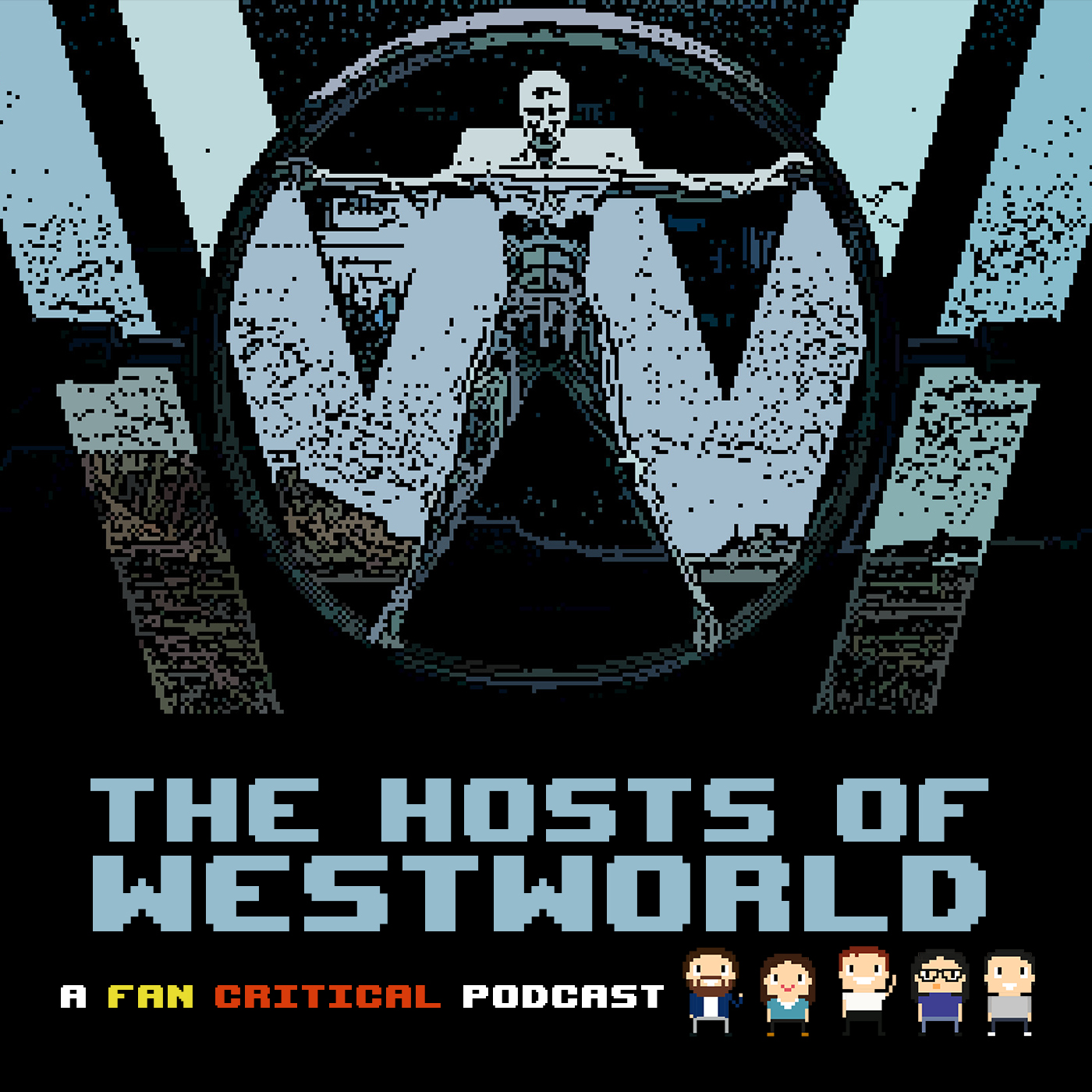 WESTWORLD PODCAST LOGO.jpg