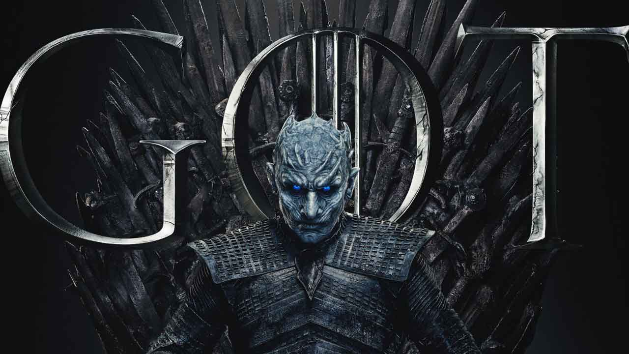 Game-of-Thrones-Iron-Throne-Night-King.jpg