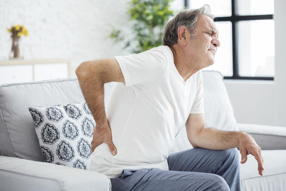 back pain okc.jpg
