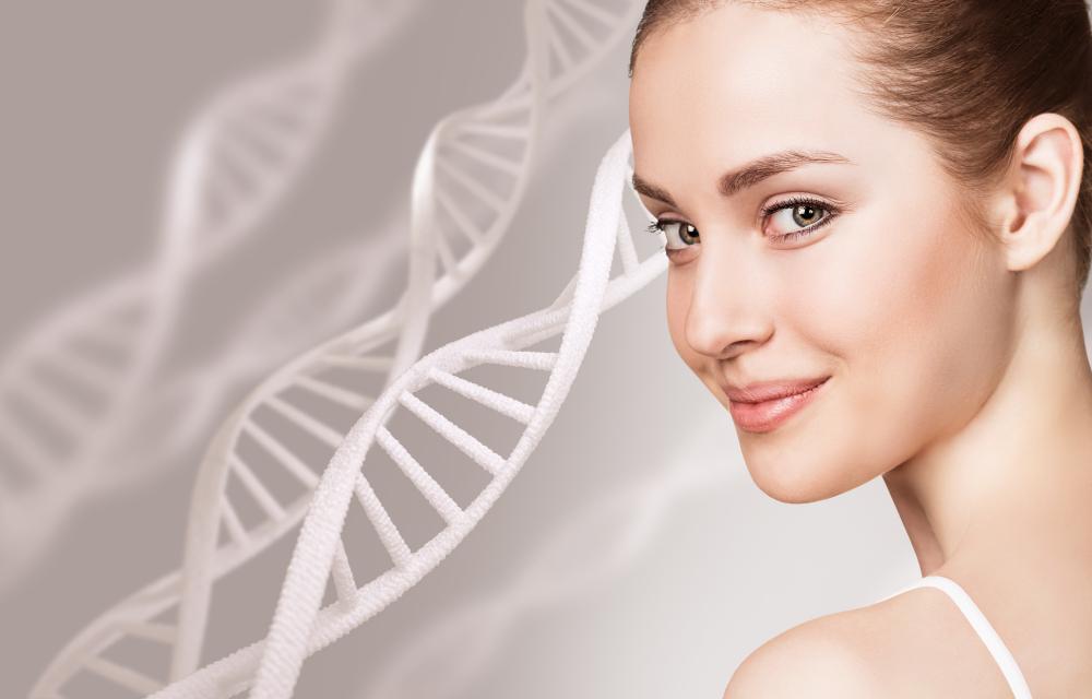 stem cell therapy okc.jpg