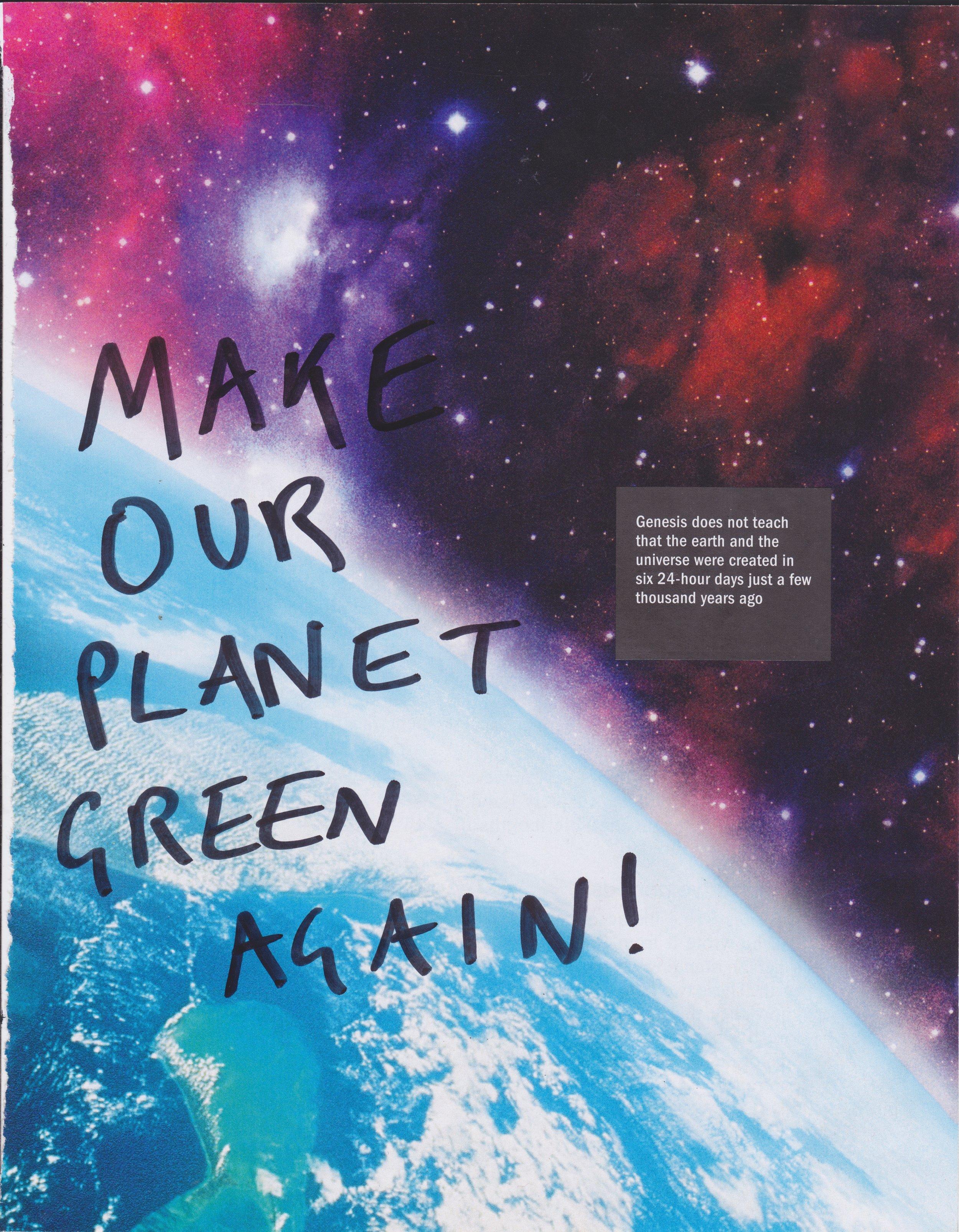 make our planet green again .jpeg