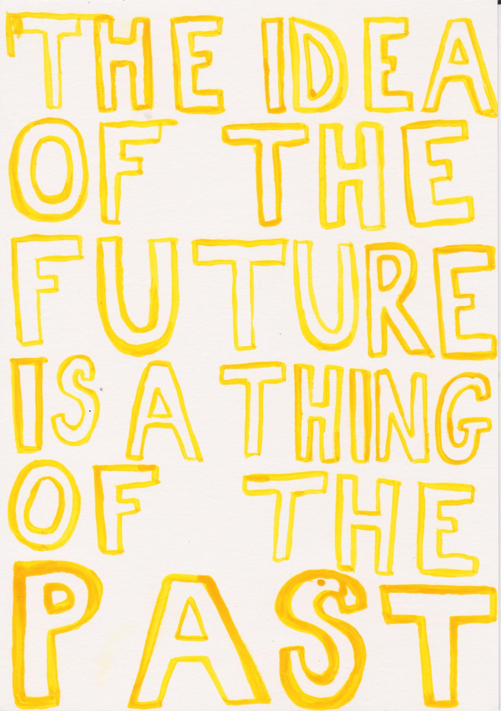idea of the future illustration .jpeg