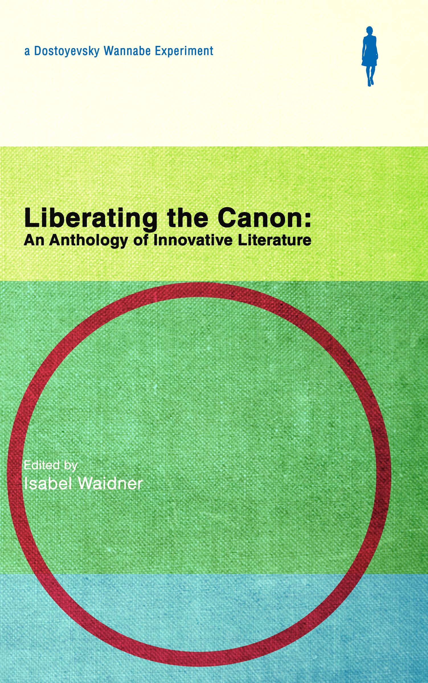 liberating_the_canon.jpg