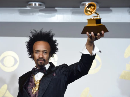 Fantastic Negrito w-grammy.png
