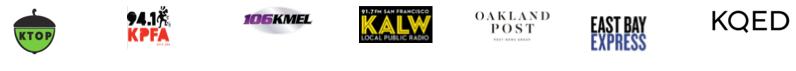 Beloved Oakland Media Partners.png