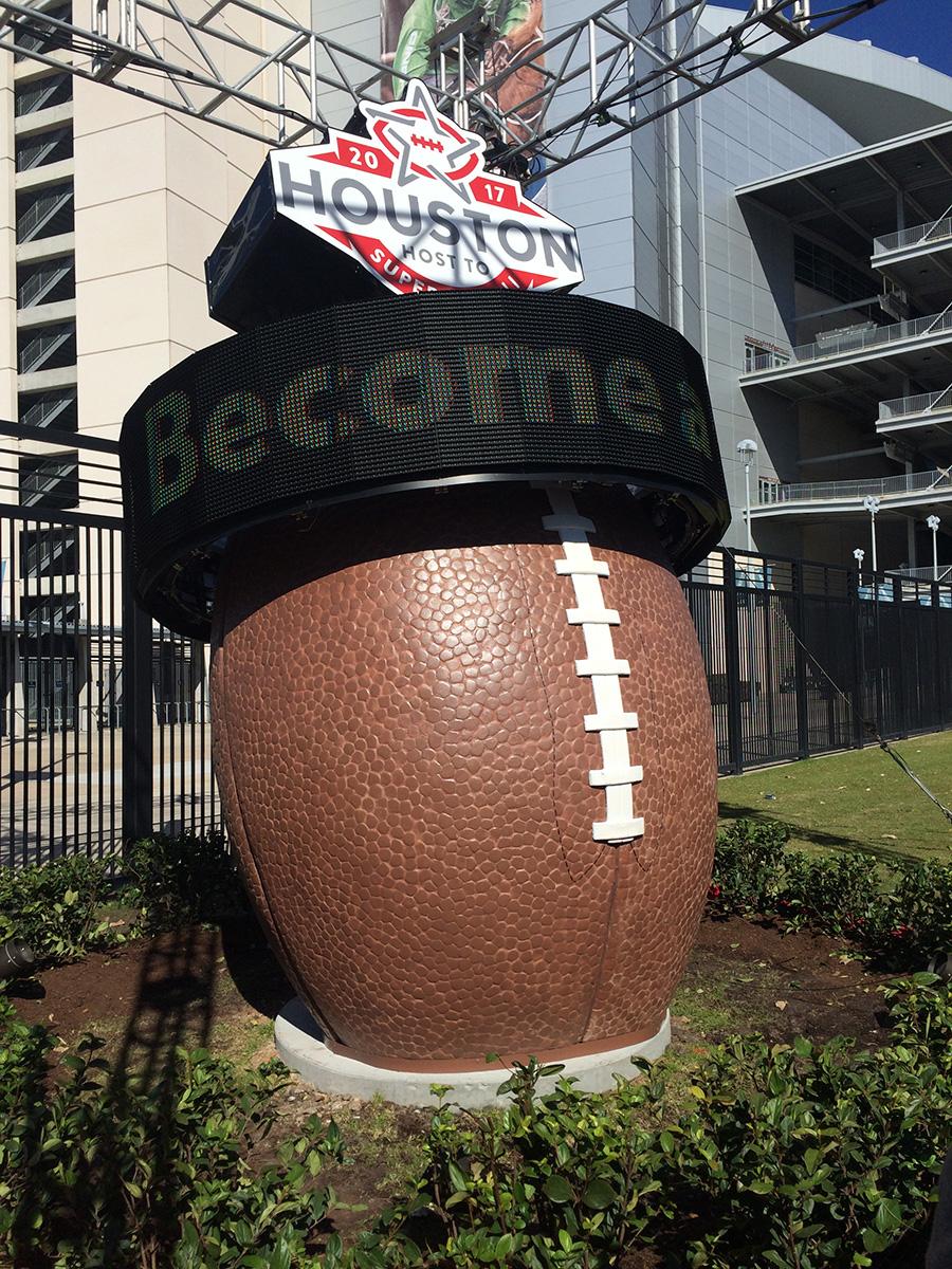 Houston Super Bowl Case Study placeholder.jpg