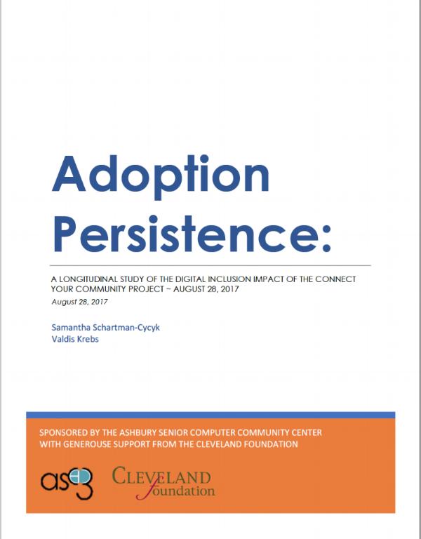 adoption persistence image.png