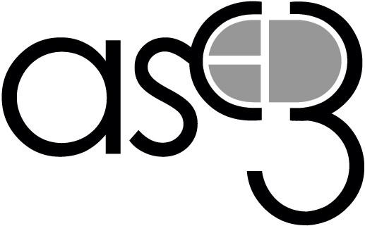 ASC3.png