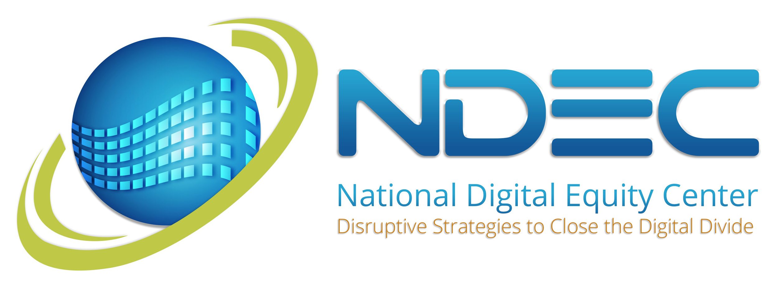 NDEC Logo (Correct).png