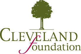 Cleveland Foundation-small.png