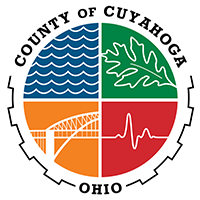 CountyLogo_small.png
