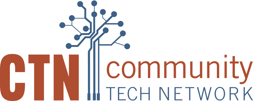 CTN Logo Horizontal Color.png