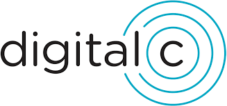 Digital C-small.png