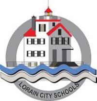 Lorain_schools_logo-small.png