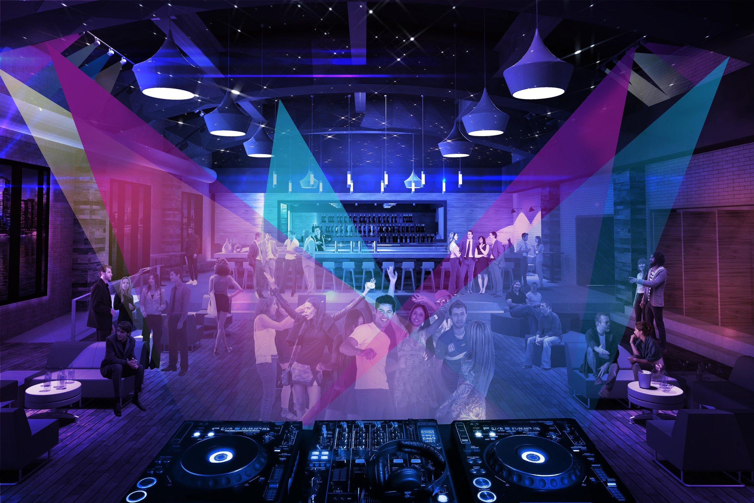 171029 Ballroom 1 Nightclub (1).jpg