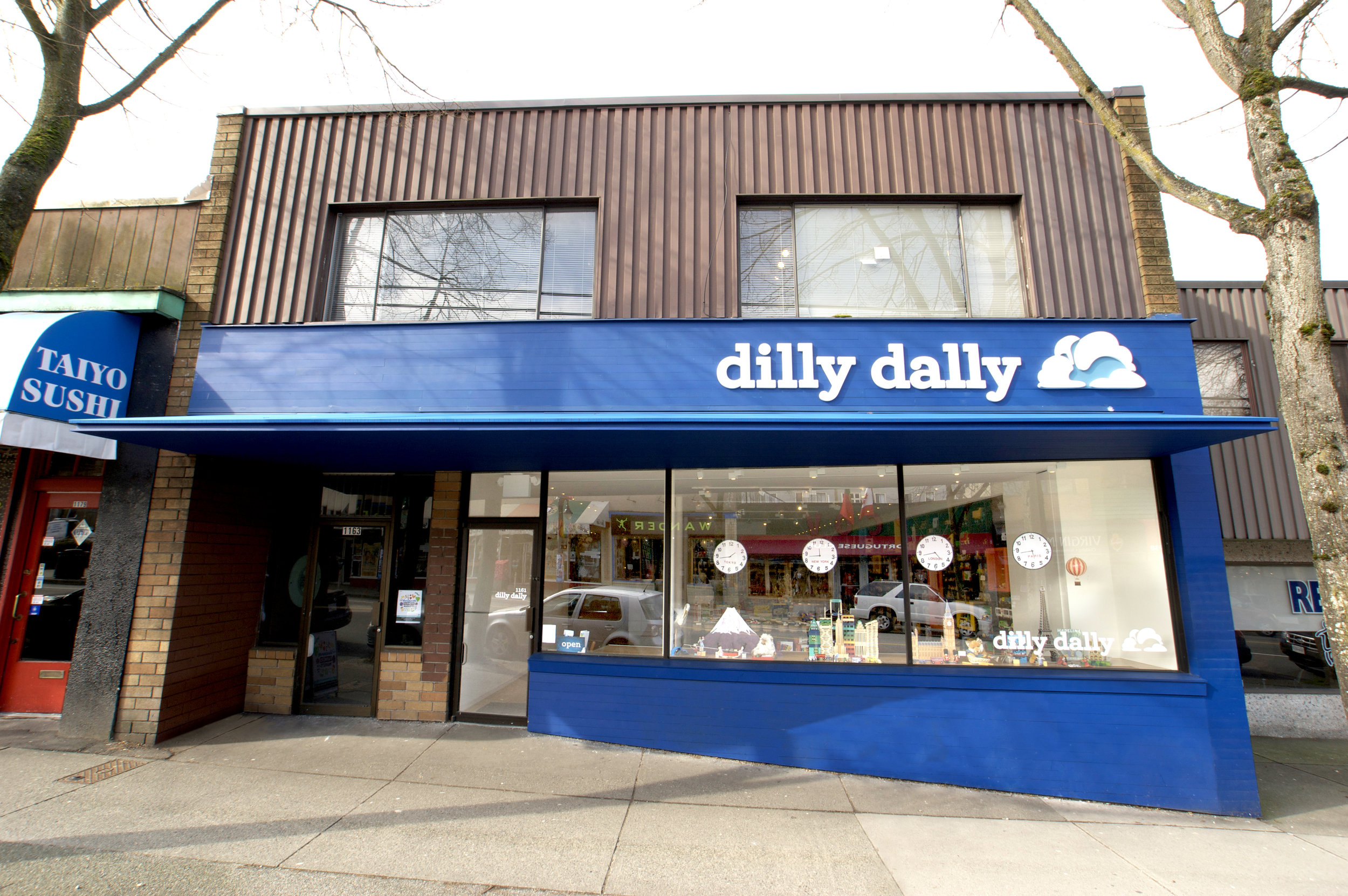 Vancouver Dilly Dally Jacqueline Wiles 12.jpg