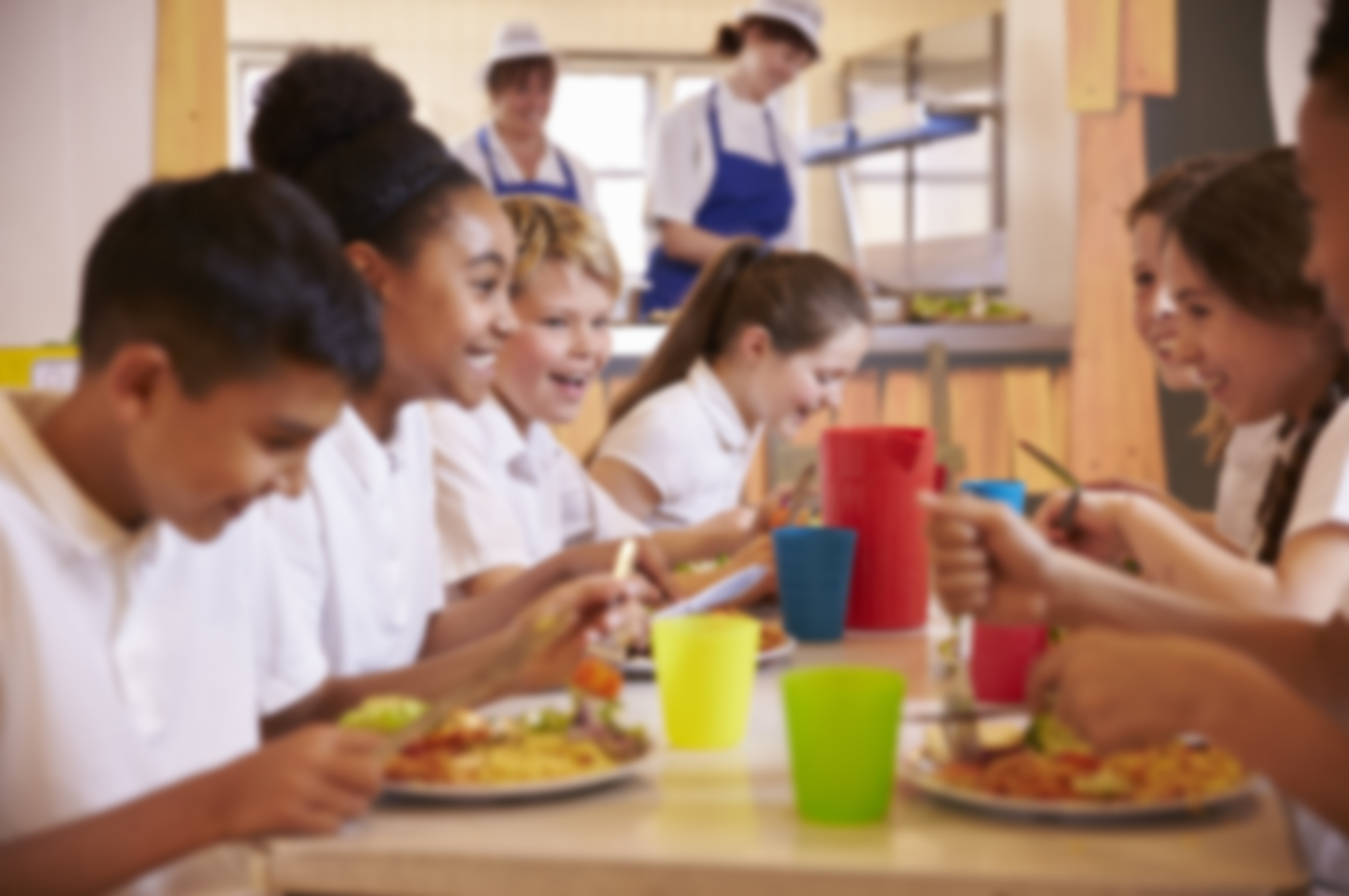 Help continue the outreach to   FOREST LANE ACADEMY   where 91% of the students receive free or reduced lunch