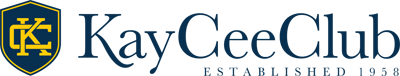 Logo-KayCeeClub_logo-copy.png