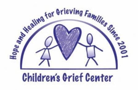 2010_Logo_tagline.jpg