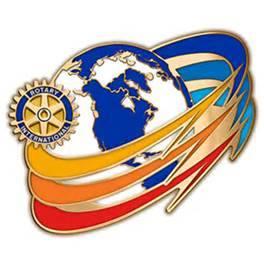 Rotary del Sol Foundation