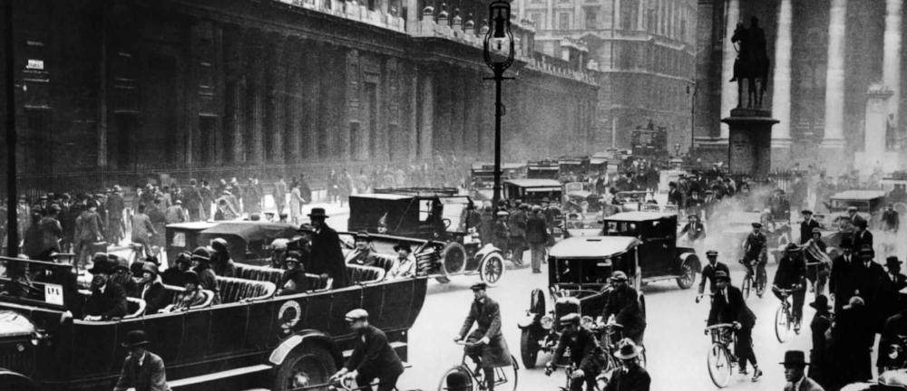 the-1920s-roaring-twenties.jpg